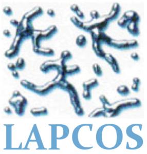 Logo lapcos