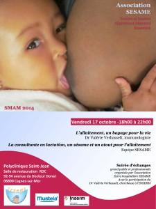 SMAM4 02
