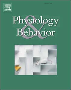 Une publication «psycho-bio» liée au programme.