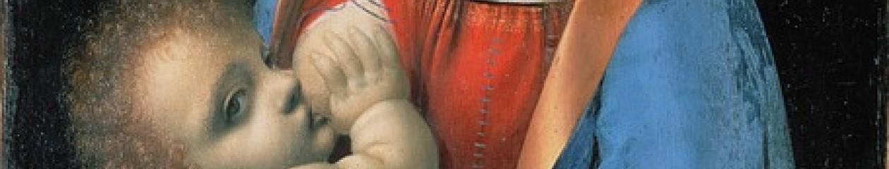 ANR Colostrum